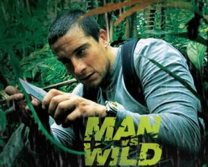 man-vs-wild