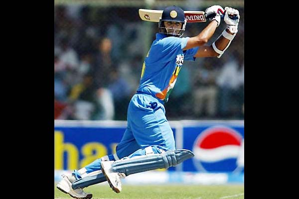 dravid-great-shot