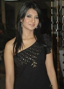 Dr. Riddhima Gupta - Jennifer Winget