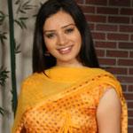Dr. Riddhima Gupta - Sukriti Khandpal