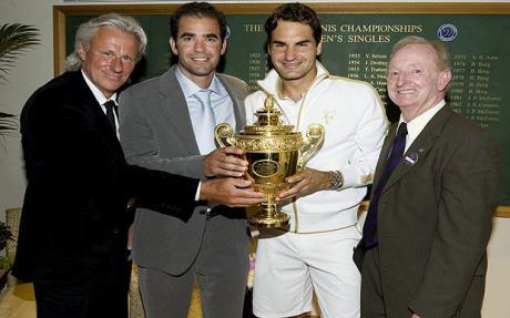 tennis-greats_1437088c