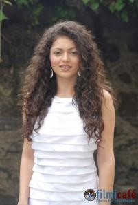 Drushti Dhumi