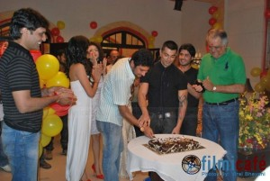 400th Episode Celebrations