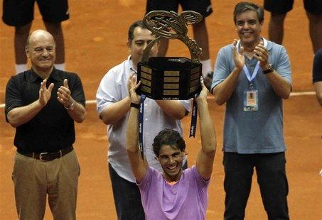 Rafael_Nadal_Brasil_Open_Trophy