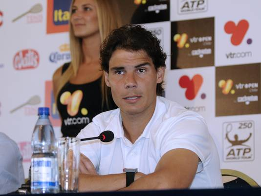 Rafael_Nadal_VTR_Open