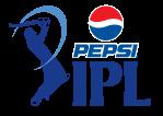 20121221133537!Pepsi_IPL_Logo