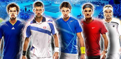 ATP-World-Tour-Finals-Big-5