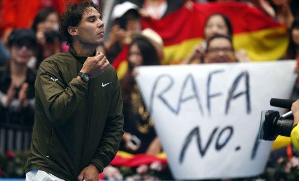 M_Id_426697_Rafael_Nadal